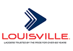 Louisville-Ladder-Distributer