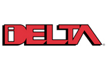 Delta Distributer Alabama