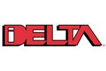 Delta Distributer Alabama