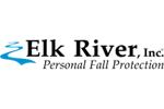 Elk River Distributer