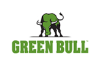Green-Bull-Distributer