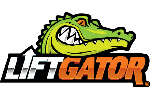 LiftGator Distributer Alabama