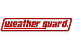 Weather Guard Distributer Alabama