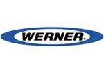 Werner-Ladders-Distributer