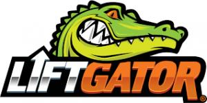 LiftGator