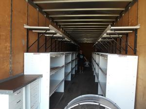 Shelving Trailer Install 2 (1)